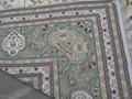 亚美批发生产安塔利亚 奥克兰 北京地毯  巴塞罗那 雅典  4