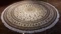 今天,波斯富贵园型地毯8.5f