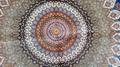 波斯富貴園型地毯今天8.5ft,50%折扣槍購中 3