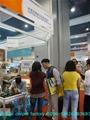 中国好的天然蚕丝地毯厂-亚美生产特大型地毯 4