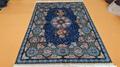 Supply silk carpets 1