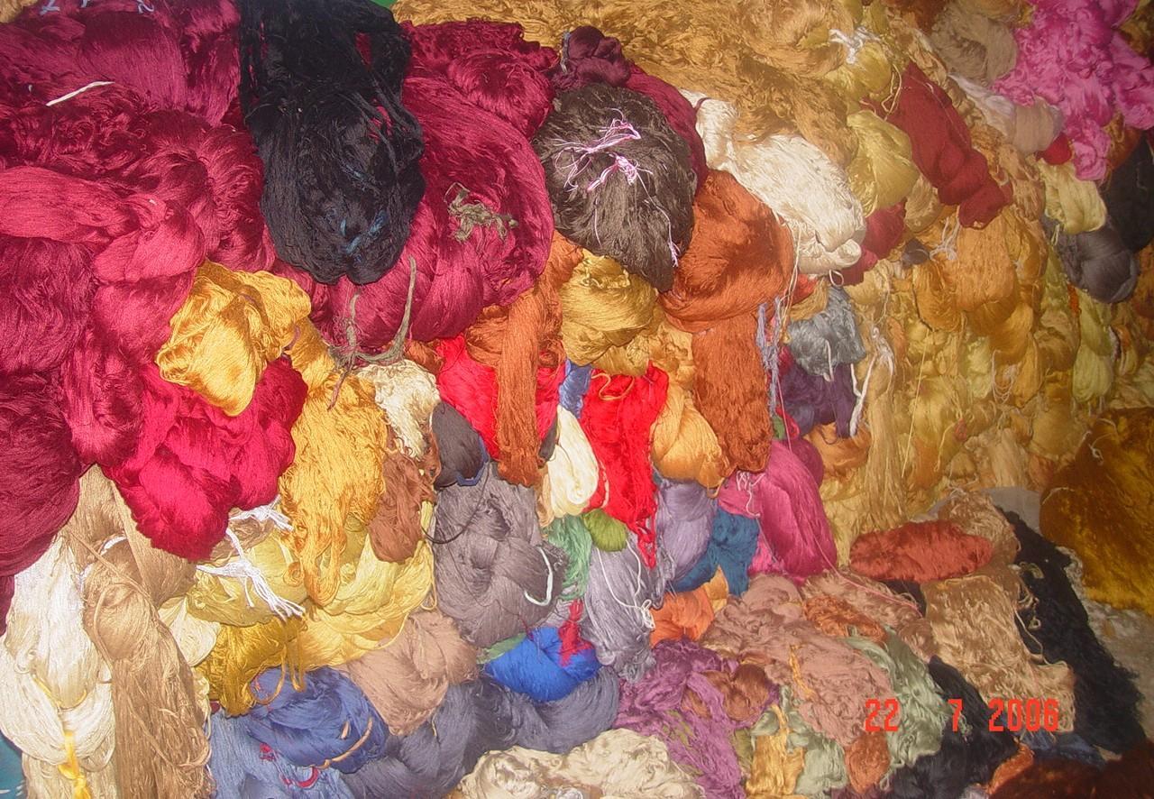 伟人象佂的地毯/挂毯,富人的可望拥有手工地毯 2