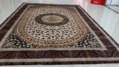 亚美地毯今明有惊天现货出存装点万家客厅,书房.