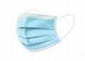 Wholesale disposable medical masks  3