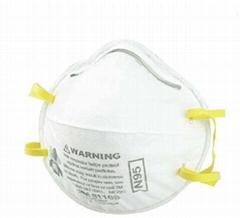 Yamei produce N95 mask O (Hot Product - 1*)