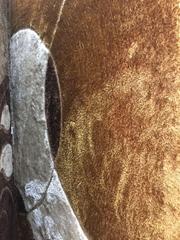 亞美地毯廠生產長毛地毯 毛茸茸的地毯  (熱門產品 - 1*)