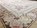 承接羊毛地毯定製,18-30號