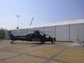 专业生产移动式航空铝金大型空军