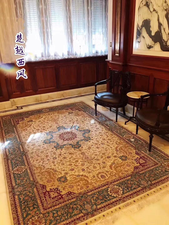 亚美批发生产安塔利亚 奥克兰 北京地毯  巴塞罗那 雅典  5