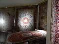 同奔馳一樣品質的手工 185x276 cm 蠶絲古老波斯地毯 4
