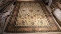 波斯富贵  地毯厂专业生产手工