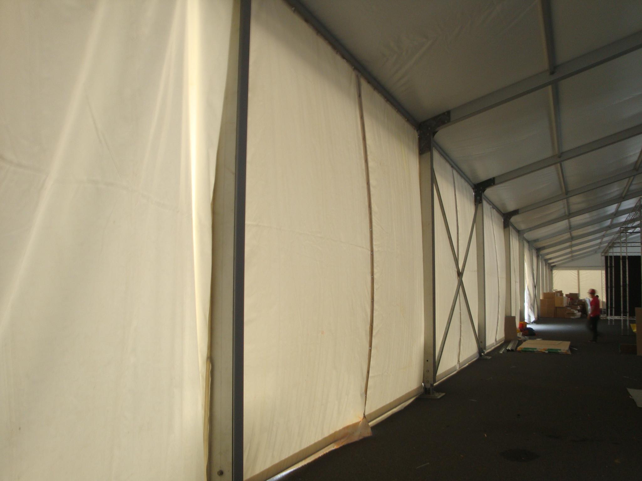展览帐篷,铝合金篷房,帐房 4