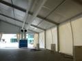 Exhibition tent,Aluminum alloy tent,tent 5