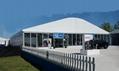 No.15-29 preferential exhibition tent,