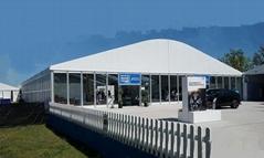 15-29号优惠供应展会篷房,会议移动帐蓬,新产品展示蓬房
