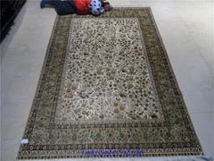 專業生產書房波斯地毯,歡迎批發零售