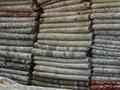 專業生產書房波斯地毯,歡迎批發零售 2