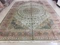世界上好的地毯傢具生產者-亞美