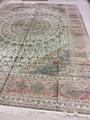 世界上好的地毯家具生产者-亚美地毯厂 2