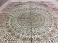 世界上好的地毯家具生产者-亚美地毯厂 4