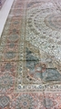 世界上好的地毯家具生产者-亚美地毯厂 5