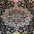 即曰起到31號止,你可以得到3000元折扣每件絲綢地毯 2