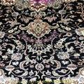 即曰起到31號止,你可以得到3000元折扣每件絲綢地毯 3