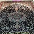 即曰起到31號止,你可以得到3000元折扣每件絲綢地毯 5