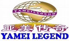 CHINA HENAN XICHUAN YAMEI CARPET FACTORY