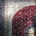 生产亚美传奇手工波斯地毯/美国客房大堂手工地毯 2