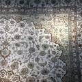yamei legend discound Silk carpet, Handmade Persian carpet 3