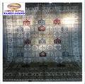 批發亞美傳奇 手工絲綢地毯,9