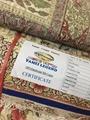 生产亚美传奇手工波斯地毯/美国客房大堂手工地毯 3