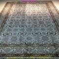 中國前三名優質地毯-亞美地毯