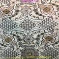 中国前三名优质地毯-亚美地毯 2
