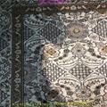 中国前三名优质地毯-亚美地毯 3