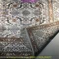 中国前三名优质地毯-亚美地毯 4