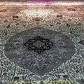 """""""亞美傳奇""""顏值在線與藝朮靈魂的  地毯 2"""
