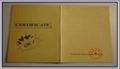 中國廣州廣園西路88號批發高級精細手工藝朮挂毯 4