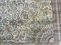 出口手工真絲地毯 12x18ft接待大廳專用毯子 4