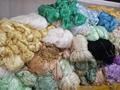 中国桑蚕丝手工地毯品牌商-亚美传奇地毯 2