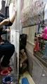 中国桑蚕丝手工地毯品牌商-亚美传奇地毯 3