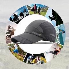 男士女士帽子时尚鸭舌帽2016户外遮阳帽棒球帽厂家直销定制LOGO
