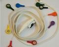 动态心电电缆及导联线