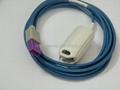 LOHMEIER  spo2 sensor
