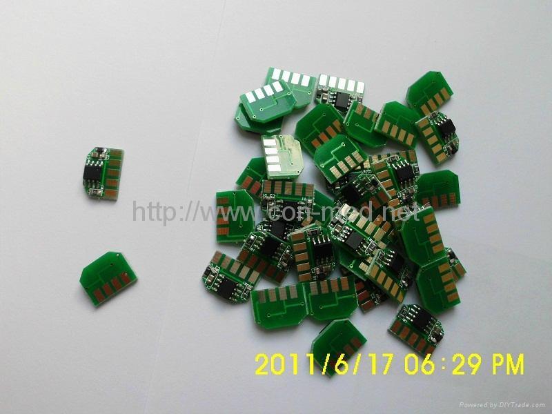 加密芯片 1