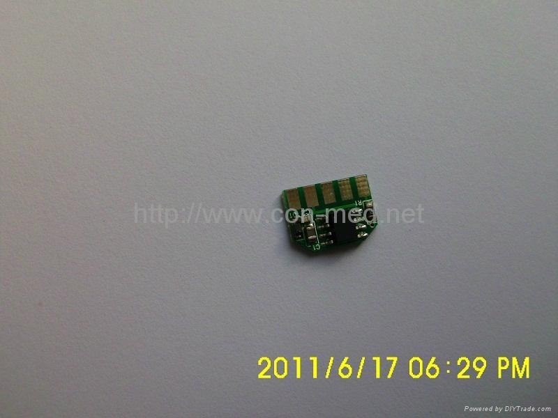 加密芯片 2