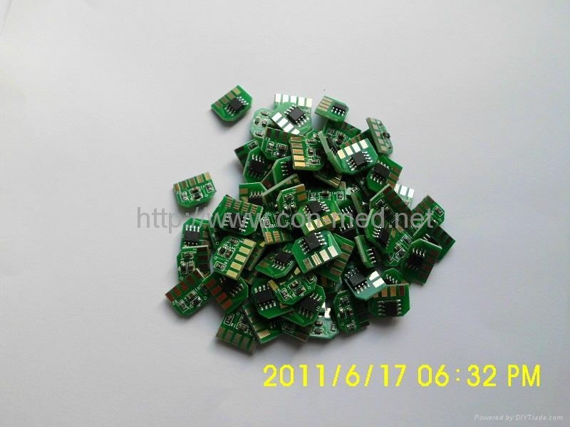 加密芯片 5
