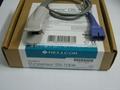 DS-100A spo2 sensor
