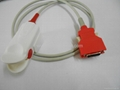 masimo redical-7 spo2 cable and sensor